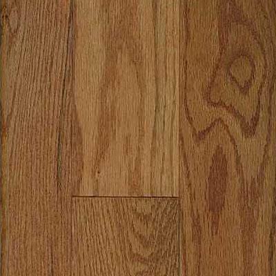 Mercier Pro Series Solid Maple 2.25 Honey (Sample) Hardwood Flooring