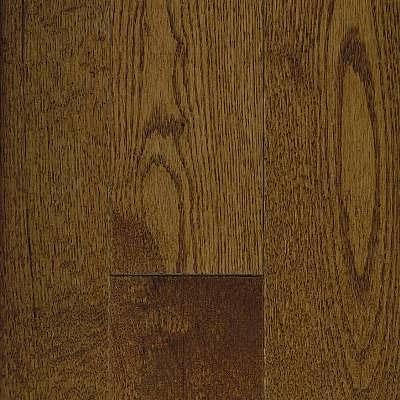 Mercier Pro Series Solid Red Oak 2.25 Gunstock (Sample) Hardwood Flooring