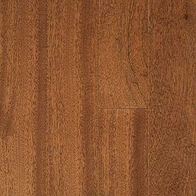 Mullican Austin Springs 5 Loc-2-Fit Sapele Natural Hardwood Flooring