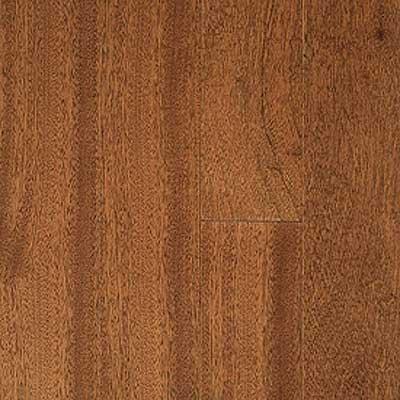 Mullican Austin Springs 3 1/2 Loc-2-Fit Sapele Natural Hardwood Flooring
