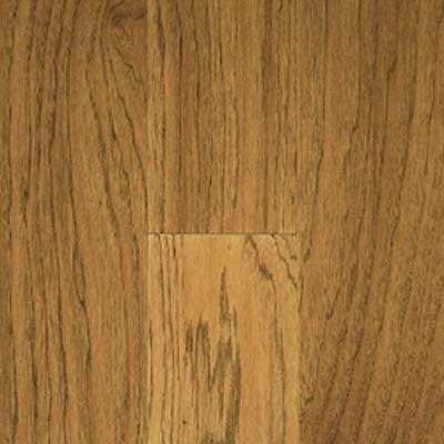Mullican Austin Springs 5 Loc-2-Fit Hickory Stirrup Hardwood Flooring