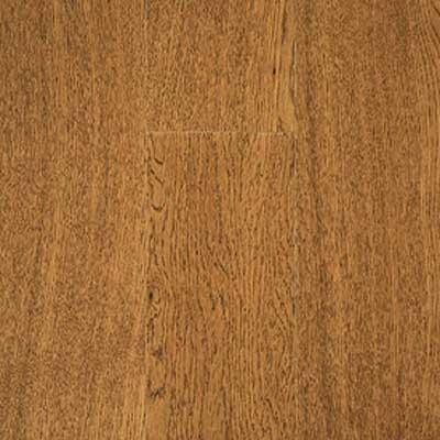 Mullican Austin Springs 3 1/2 Loc-2-Fit Oak Saddle Hardwood Flooring