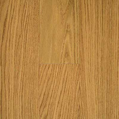 Mullican Austin Springs 3 1/2 Loc-2-Fit Red Oak Natural Hardwood Flooring