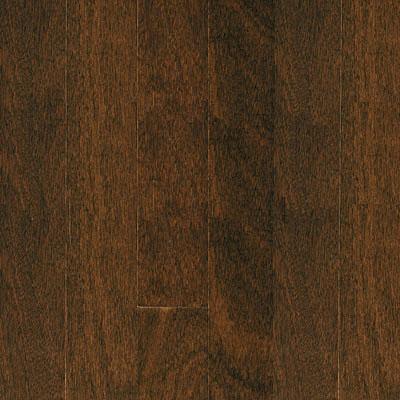 Mullican Austin Springs 3 1/2 Loc-2-Fit Sapele Dark Chocolate Hardwood Flooring