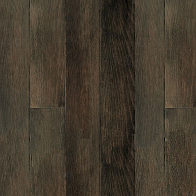 Mullican Buckingham Beech 3 Beech Ebony Hardwood Flooring
