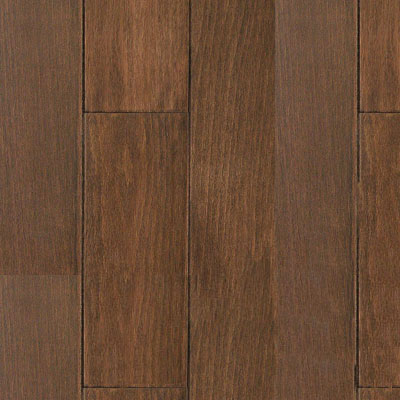 Mullican Buckingham Beech 5 Beech Mink Brown Hardwood Flooring
