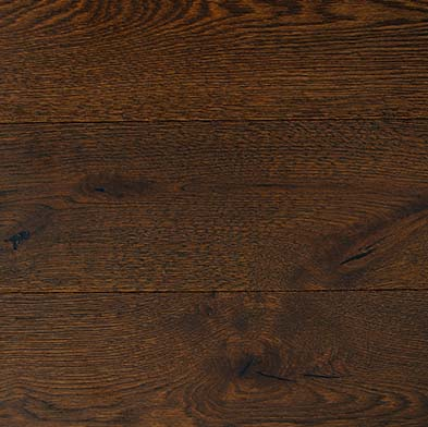 Mullican Castillian 7 Inch Engineered Oak Castlerock Golden Mink (Sample) Hardwood Flooring