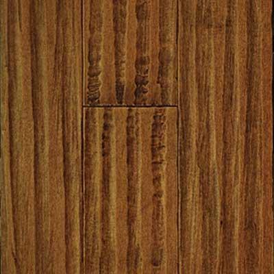 Mullican Chalmette Hand Sculpted 5 Autumn Maple Hardwood Flooring