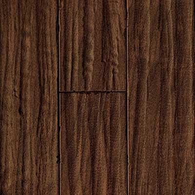 Mullican Chalmette Hand Sculpted 5 Colonial Walnut Hardwood Flooring