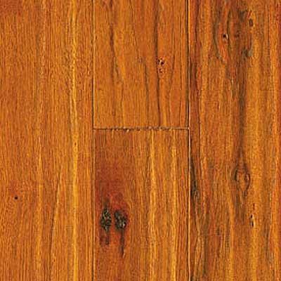 Mullican Chalmette Hand Sculpted 5 Sundance Hickory Hardwood Flooring