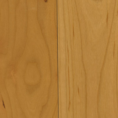 Mullican Chatham Hill Cherry 2-1/4 Cherry Natural Hardwood Flooring