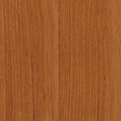 Mullican Exotic Species 5 Brazilian Cherry Natural (Sample) Hardwood Flooring