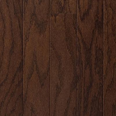 Mullican Hillshire 3 Inch Oak Suede (Sample) Hardwood Flooring