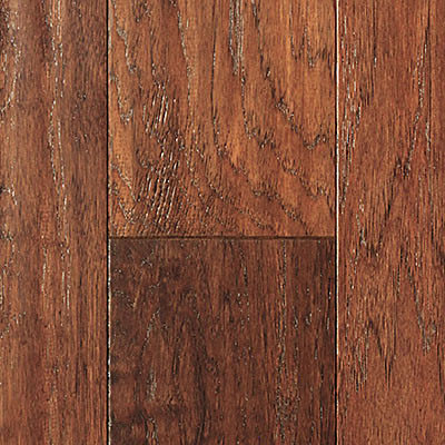 Mullican LincolnShire 5 Inch Hickory Winchester (Sample) Hardwood Flooring
