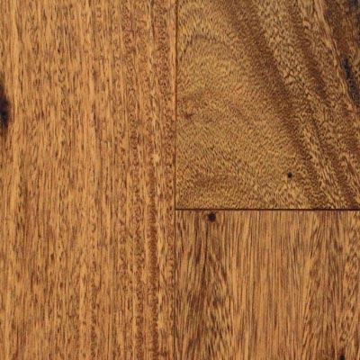 Mullican Meadow Brooke 3 Inch Amendiom Natural (Sample) Hardwood Flooring