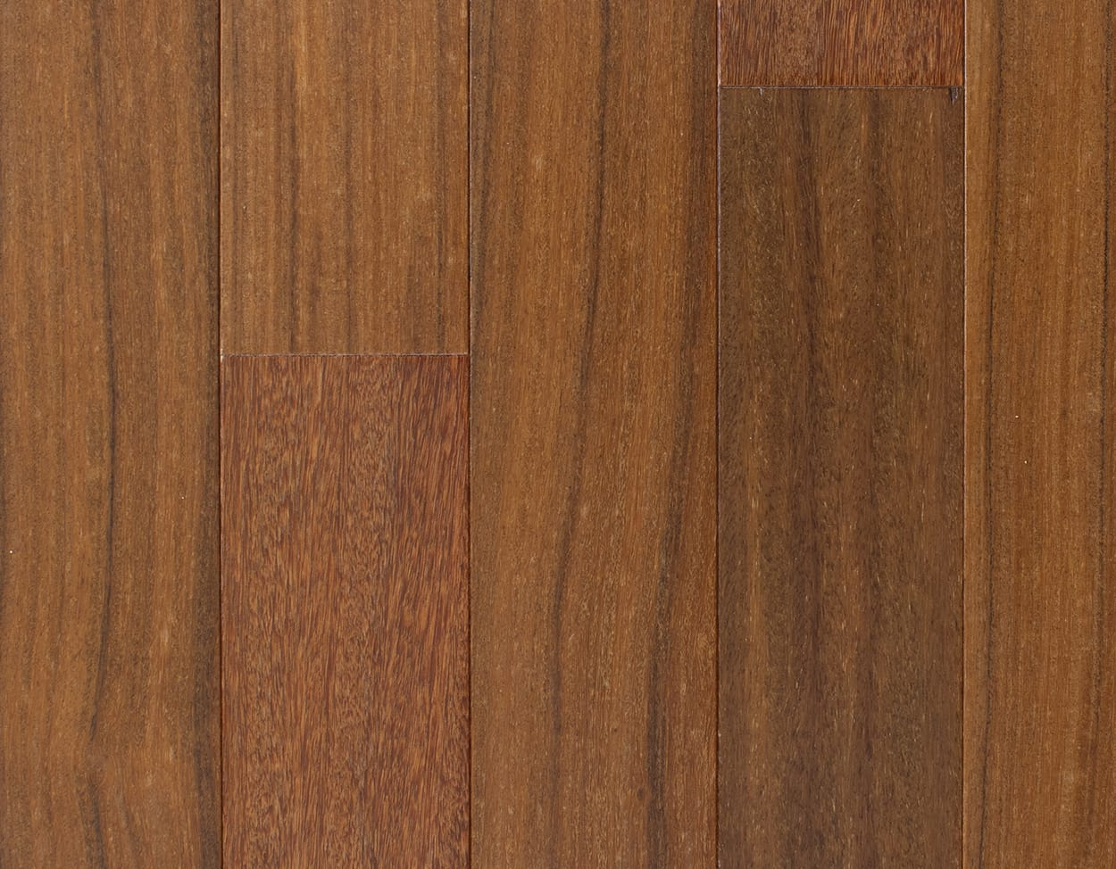 Mullican Meadow Brooke 3 Cumaru Natural Hardwood Flooring
