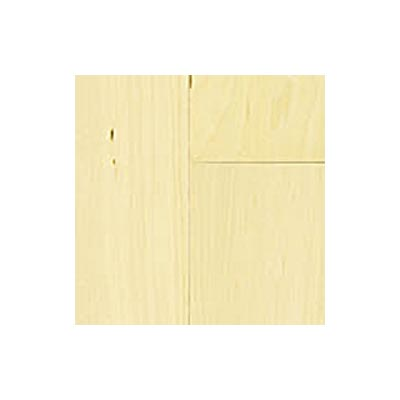 Mullican Meadowview 5 Maple Natural Hardwood Flooring