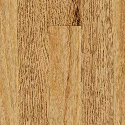 Mullican Meadowview 5 Red Oak Natural Hardwood Flooring