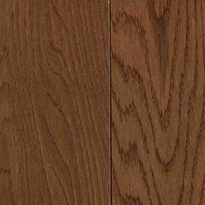 Mullican Meadowview 5 White Oak Gunstock Hardwood Flooring