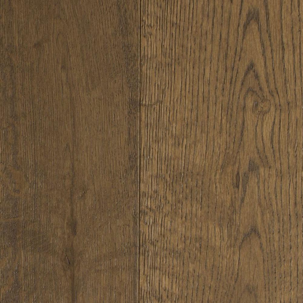 Mullican Mount Castle 7 1/2 Fawn (Sample) Hardwood Flooring