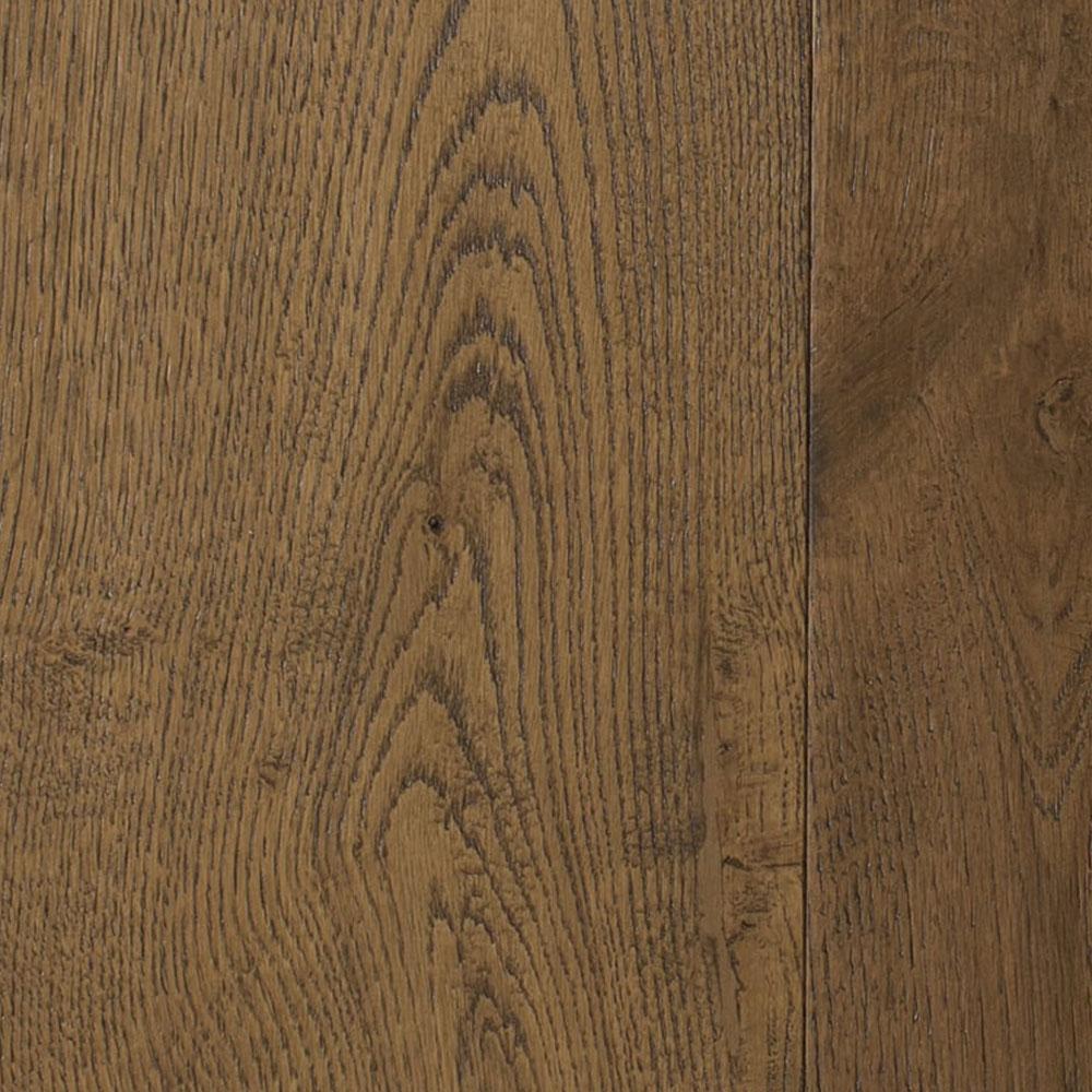 Mullican Mount Castle 7 1/2 Harvest Wheat (Sample) Hardwood Flooring