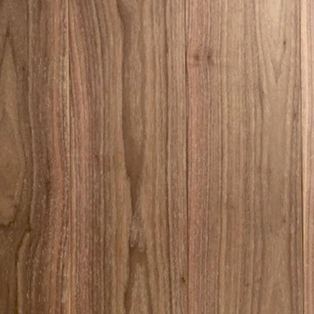 Mullican Mount Castle 7 1/2 Majestic Walnut (Sample) Hardwood Flooring
