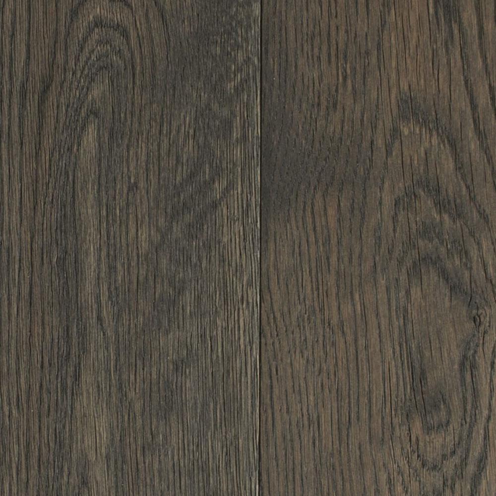 Mullican Mount Castle 7 1/2 Oak Truffle (Sample) Hardwood Flooring