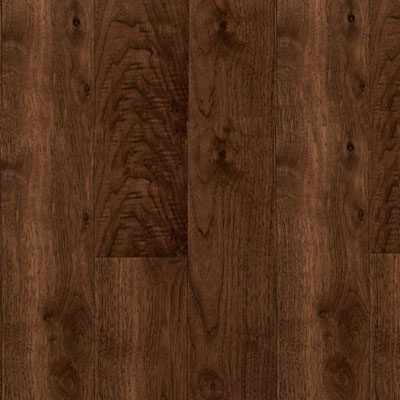 Mullican Nature Collection 3 Walnut Nature Hardwood Flooring