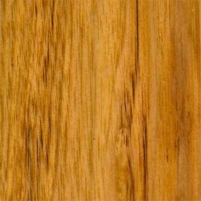 Mullican New River 5 Hickory Natural Hardwood Flooring