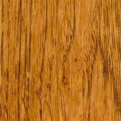 Mullican New River 5 Hickory Saddle Hardwood Flooring