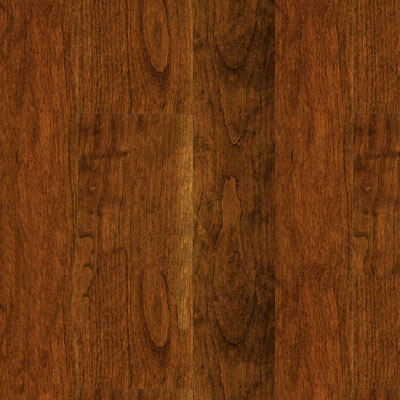 Mullican Northpointe 3 Cherry Cappuccino Hardwood Flooring