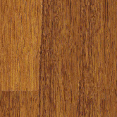Mullican Northpointe 5 Hickory Stirrup Hardwood Flooring