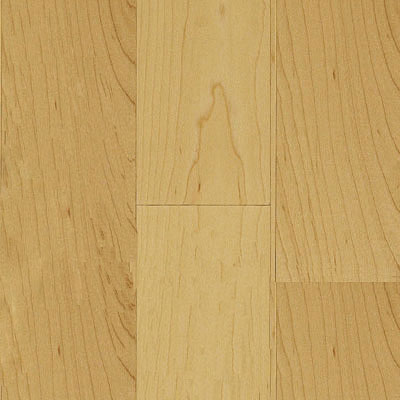 Mullican Northpointe 3 Maple Natural Hardwood Flooring