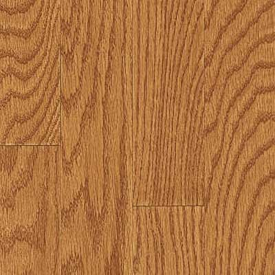 Mullican Northpointe 5 White Oak Gunstock Hardwood Flooring