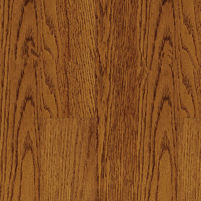Mullican Northpointe 3 Red Oak Saddle Hardwood Flooring
