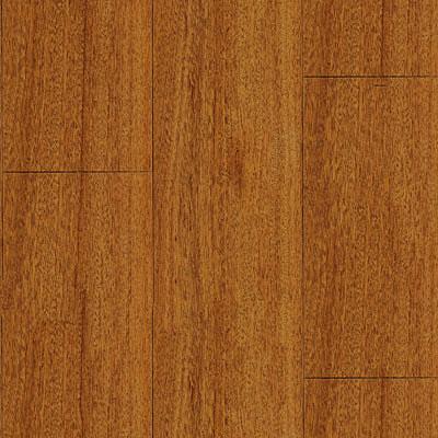 Mullican Northpointe 3 Santos Mahogany Hardwood Flooring