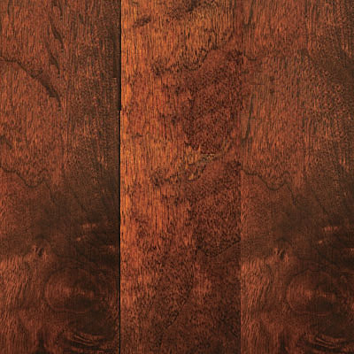 Mullican Northpointe 5 Walnut Colonial Hardwood Flooring