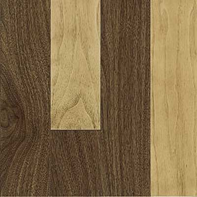 Mullican Northpointe 5 Walnut Natural Hardwood Flooring