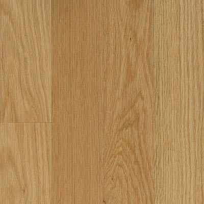 Mullican Northpointe 3 White Oak Natural Hardwood Flooring