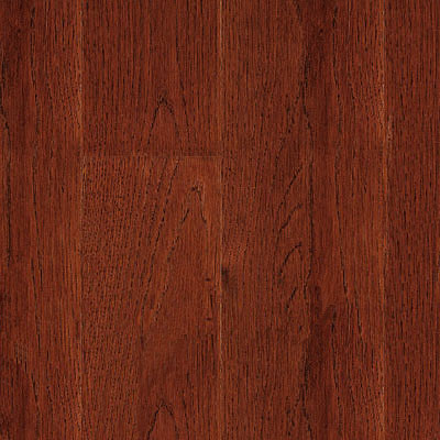 Mullican Northpointe 5 White Oak Sangria Hardwood Flooring