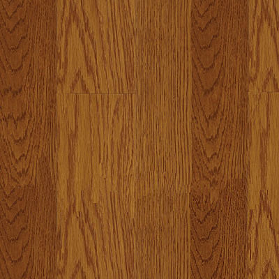 Mullican Northpointe 3 White Oak Stirrup Hardwood Flooring