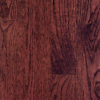 Mullican Ol Virginian 3 Oak Auburn Hardwood Flooring