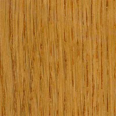 Mullican Ol Virginian 2-1/4 Oak Caramel Hardwood Flooring