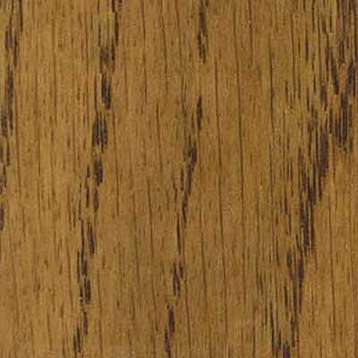 Mullican Ol Virginian 2-1/4 Oak Saddle Hardwood Flooring