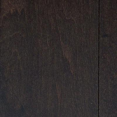 Mullican Ponte Vedra 5 Inch Maple Dark Mocha (Sample) Hardwood Flooring