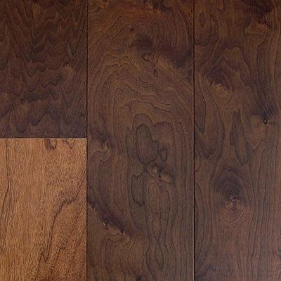 Mullican Ponte Vedra 7 Inch Walnut Colonial (Sample) Hardwood Flooring