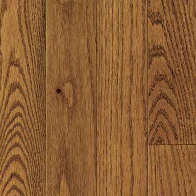 Mullican Quail Hollow 3 Oak Saddle Hardwood Flooring