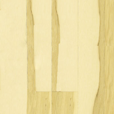 Mullican Ridgecrest 3 Hickory Natural Hardwood Flooring