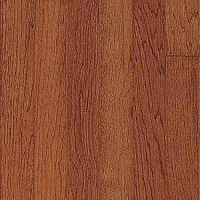 Mullican Ridgecrest 3 Hickory Saddle Hardwood Flooring