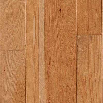 Mullican Ridgecrest 5 Maple Natural Hardwood Flooring